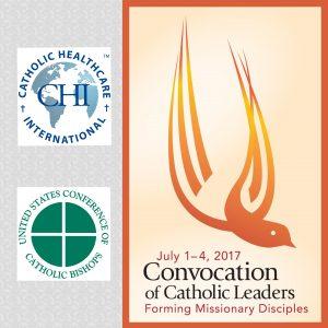 Convocation-Post