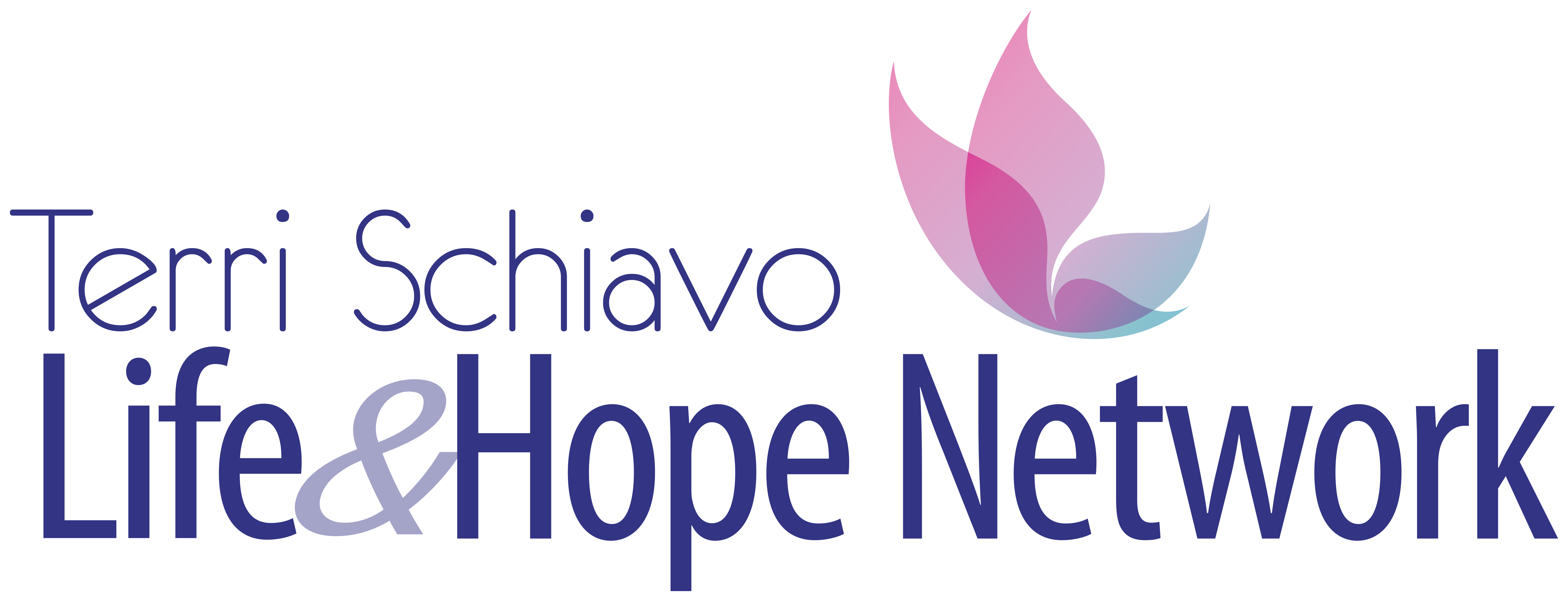 A Beacon Of Light – Terri Schiavo Life & Hope Network Annual Report Feature Article
