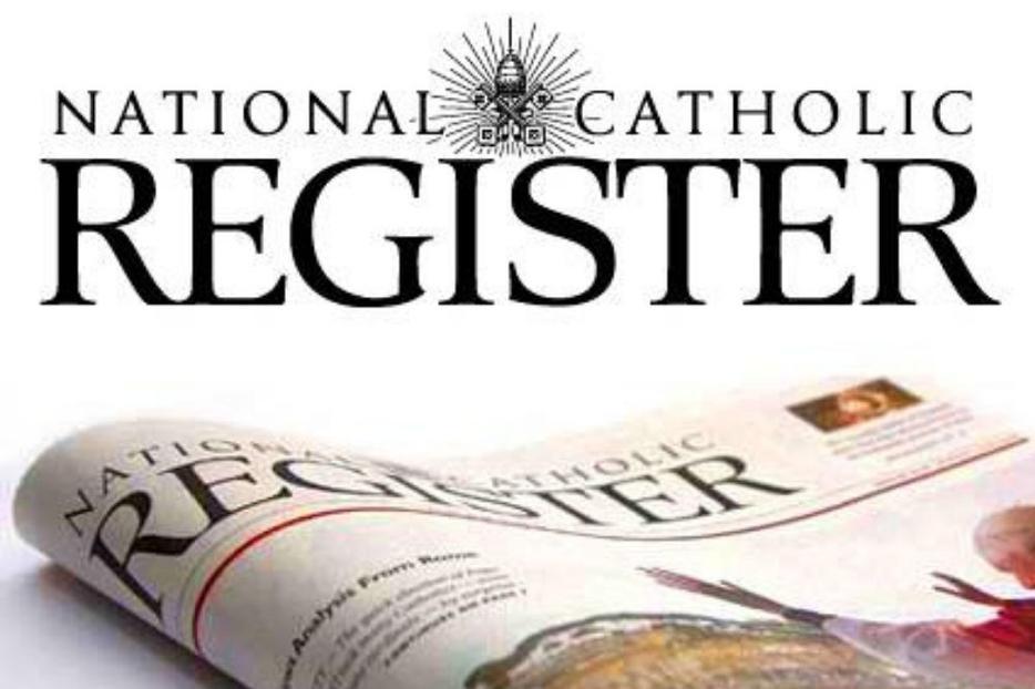 Michigan Township Fights to Block Padre Pio Religious Center